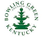 Bowling Green Paul Walker Memorial Golf Tournament