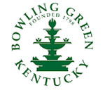 Bowling Green Pickens Amateur Championship