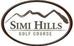 Simi Valley City Championship