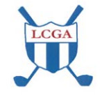Lebanon County Four-Ball Championship logo