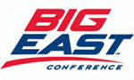 Big East Men's Golf Championship logo