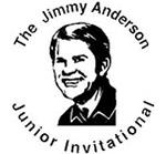 Jimmy Anderson Boys' Invitational