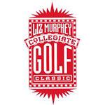 Liz Murphey Collegiate Classic