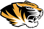 Missouri Tiger Invitational - CANCELLED