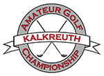 Kalkreuth Amateur Golf Championship