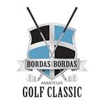 Bordas & Bordas Amateur Golf Classic