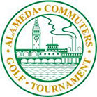 Alameda Commuters Super Senior Golf Tournament