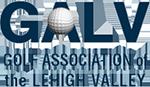 Lehigh Valley Open Championship