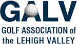 Allentown City Amateur Stroke Play Championship
