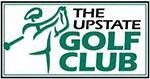 Upstate Two-Man Team Championship