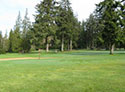 Grays Harbor Country Club