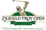 Zigfield Troy Open Par-3 Tournament
