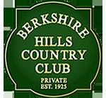 Berkshire Hills Singles Championship