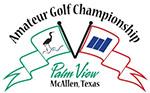 McAllen Amateur Golf Championship