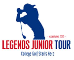Texas Legends Junior Tour Jackie Burke Cup