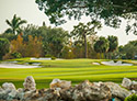 Cypress Lake Country Club