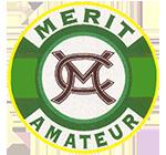 Merit Amateur 2018 Golf Tournament