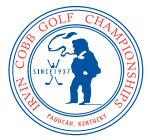 Irvin Cobb Golf Championships