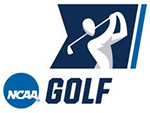 NCAA Division I Golf Championship - Central Regional
