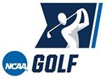NCAA Division I Golf Championship - Southwest Regional