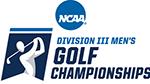 NCAA Division III Golf Championship
