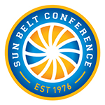 Sun Belt Conference Championship - CANCELLED