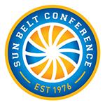 Sun Belt Conference Championship