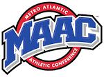 Metro Atlantic Conference Championship