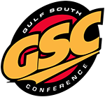 Gulf South Conference Championship