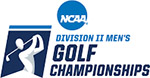 NCAA Division II Golf Championship - CANCELLED