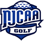 NJCAA Men's National Golf Championship