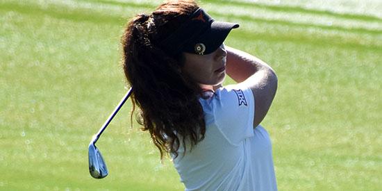 Sophia Schubert