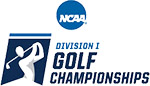 NCAA Division I National Golf Championship