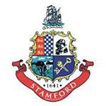 Stamford Amateur Golf Championship