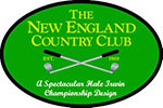 New England Country Club Amateur Invitational