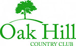 Oak Hill Invitational