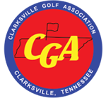 Commanding General's Golf Tournament