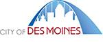 Des Moines City Amateur Championship