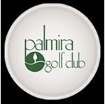 Lake Porter Golf Classic