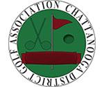 Chattanooga Men's Metro Amateur Championship