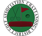 Chattanooga TPC and Senior TPC Golf Tournament - CANCELLED