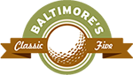 Baltimore Amateur Championship - POSTPONED