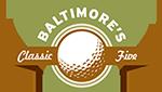 Baltimore Match Play Championship - POSTPONED