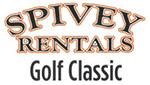 ODU Spivey Rentals Golf Classic