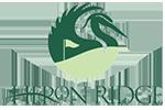 Heron Ridge Fall Classic