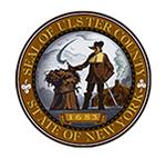 Ulster County Amateur Championship (The Herdegen)