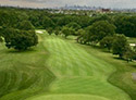 Douglaston Park Golf Course