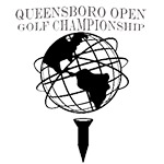 Queensboro Open Golf Championship