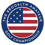 Brooklyn Amateur Golf Championship