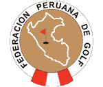 Peru International Amateur Championship
